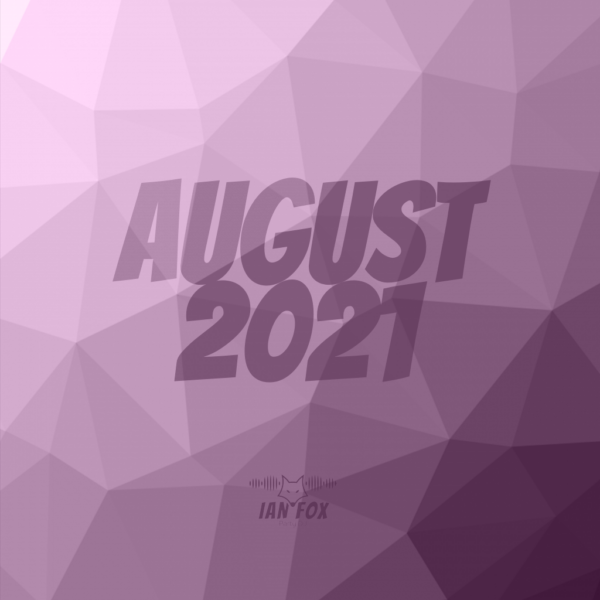 August 2021